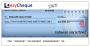isquare_ezycheque_standard_3:user_guide:ezycheque-cheque-ss.png